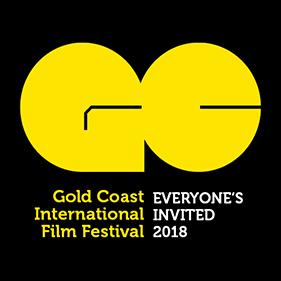 gcff-logo.jpg