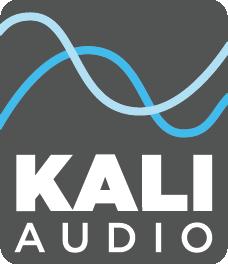 Kali Audio Coupons