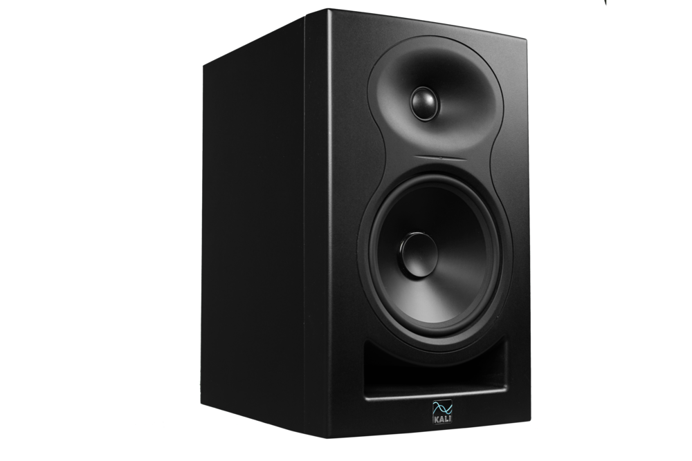 LP-6 6.5-Inch Studio Monitor - In stockFREE SHIPPING in the Continental US (Ships UPS Ground from Los Angeles)1 Year Limited Warranty