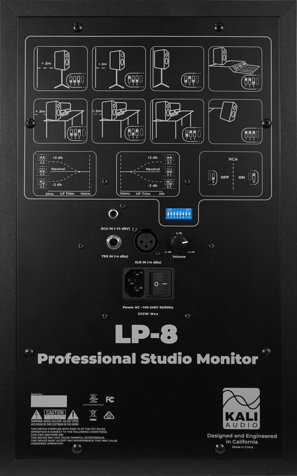 LP-8 Back.png