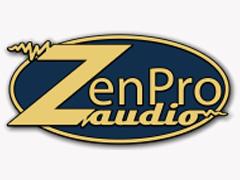 https://www.zenproaudio.com/kali-audio-lp-6
