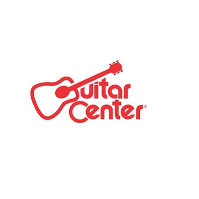 guitarcenter-logo400x.png