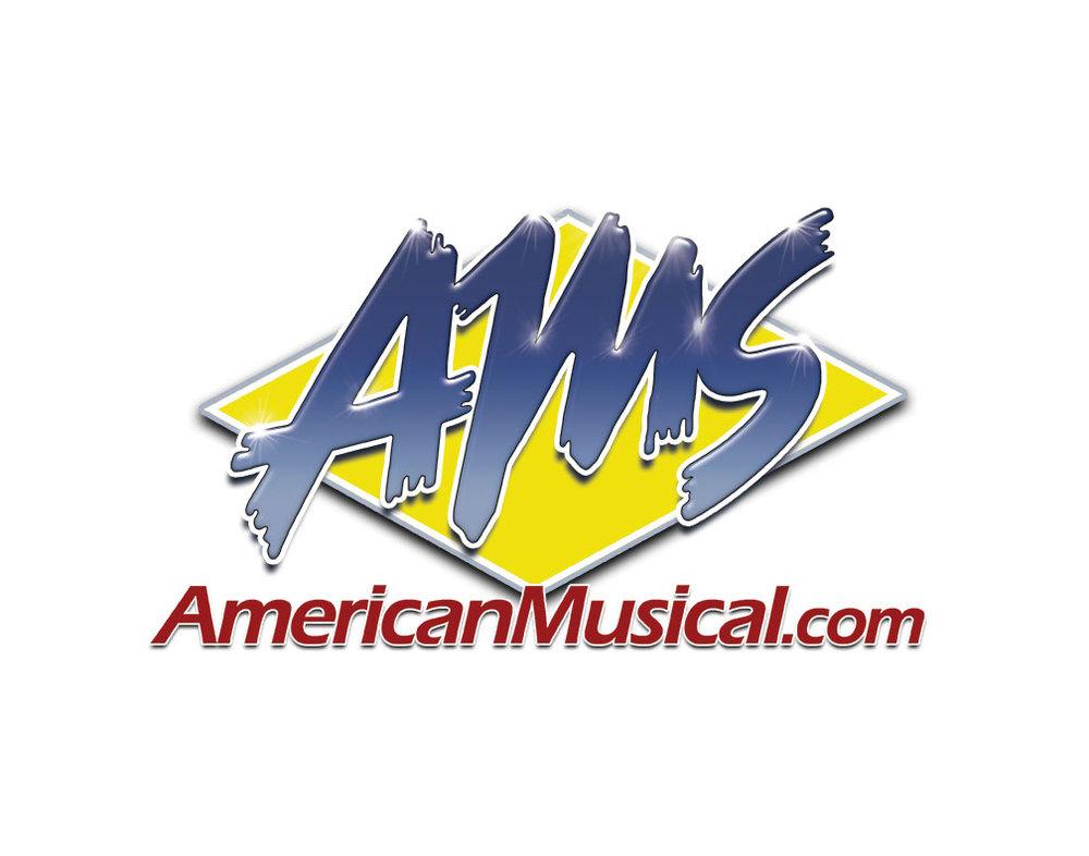 AMS Logo.jpg
