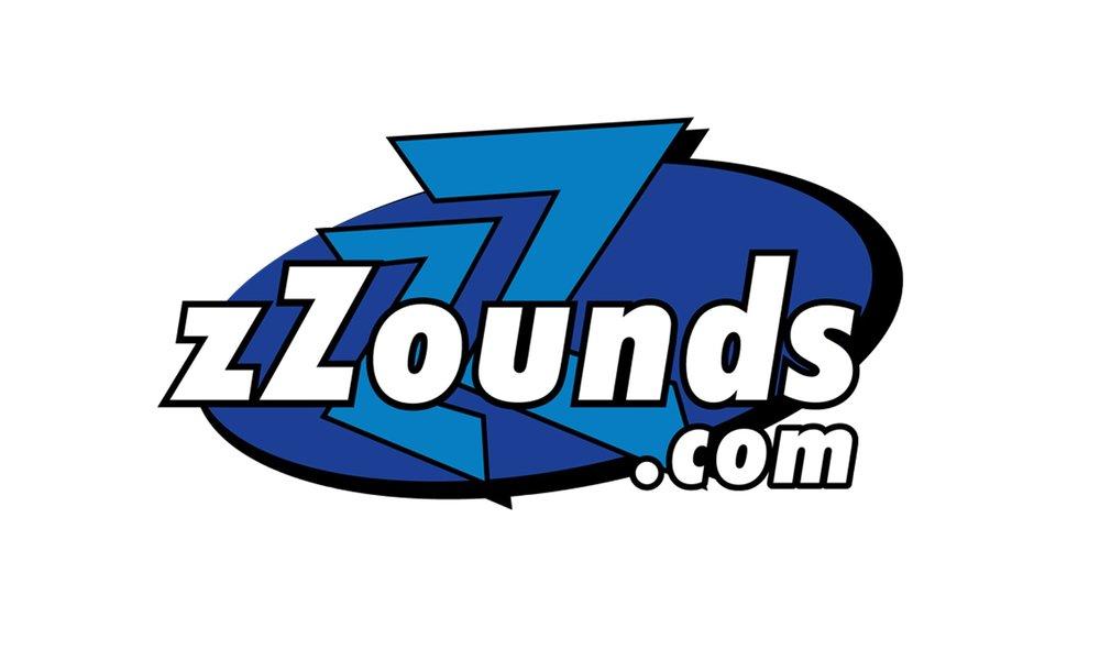 https://www.zzounds.com/item--KAALP6
