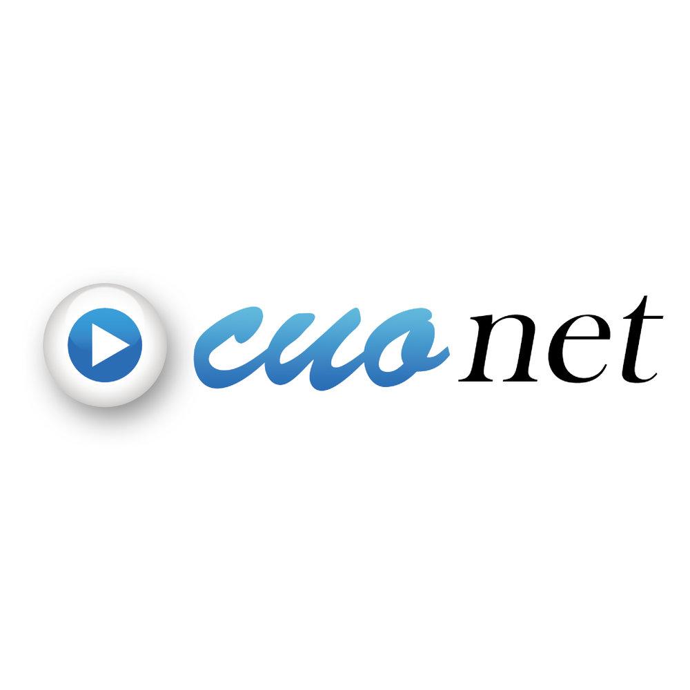 cuo_logo (002).jpg
