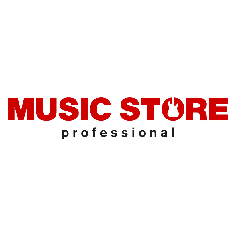 musicstore.jpg