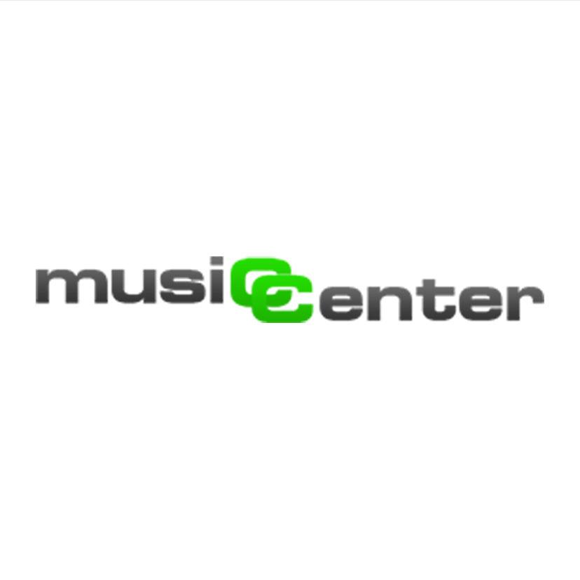 musiccenter.jpg