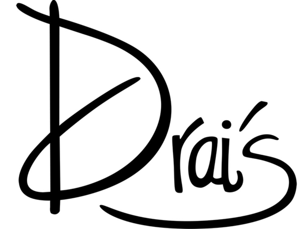 drais-logo.png