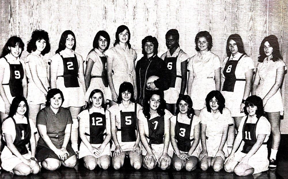 class of 1972_11.jpg