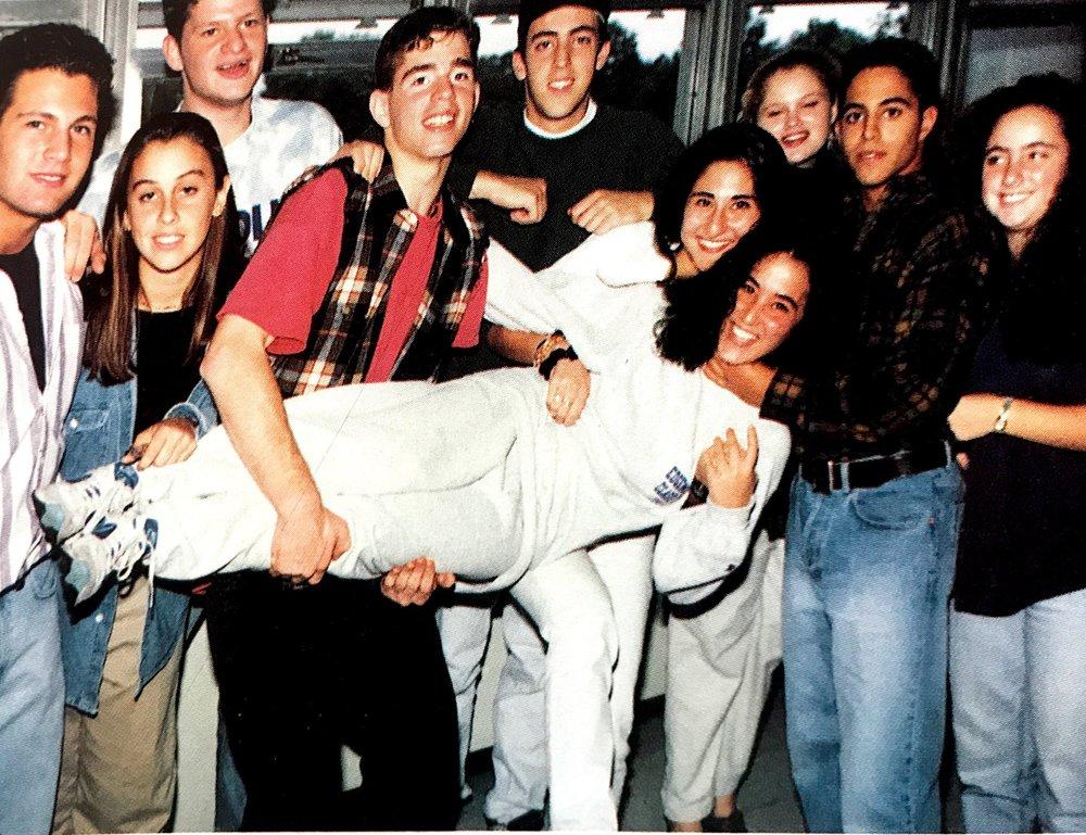 CARDOZO 1993_3.jpg