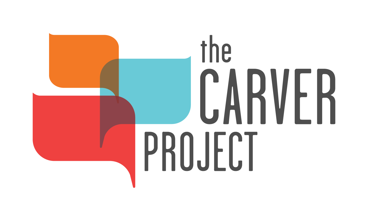 The Carver Project