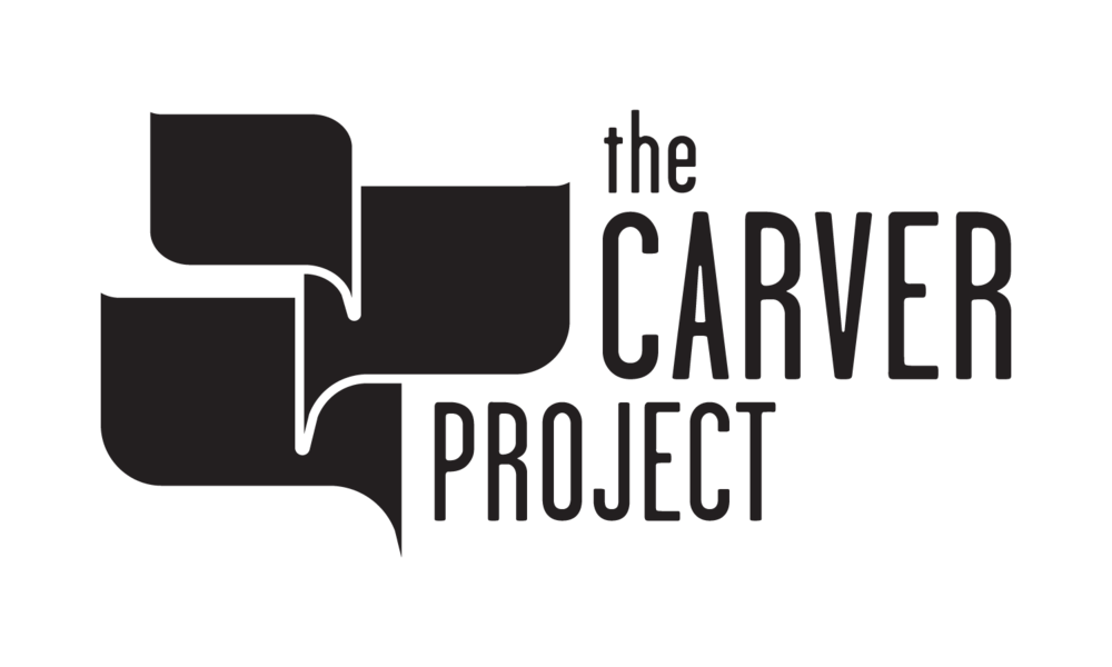 TheCarverProject_Logo_1c.png