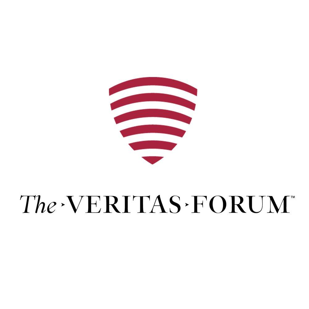 Veritas Forum Logo.jpg