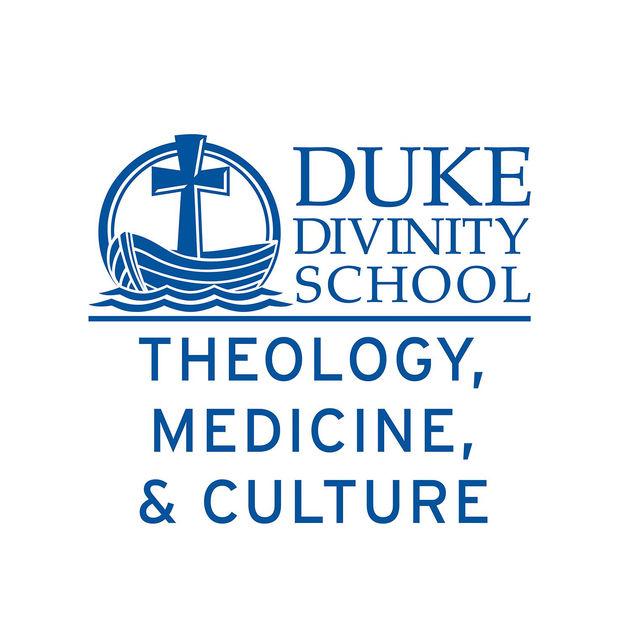 Theology Medicine and Culture Duke.jpg