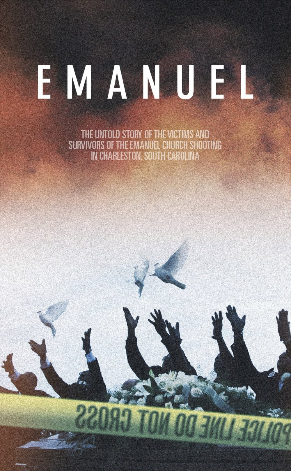 Emanuel Documentary