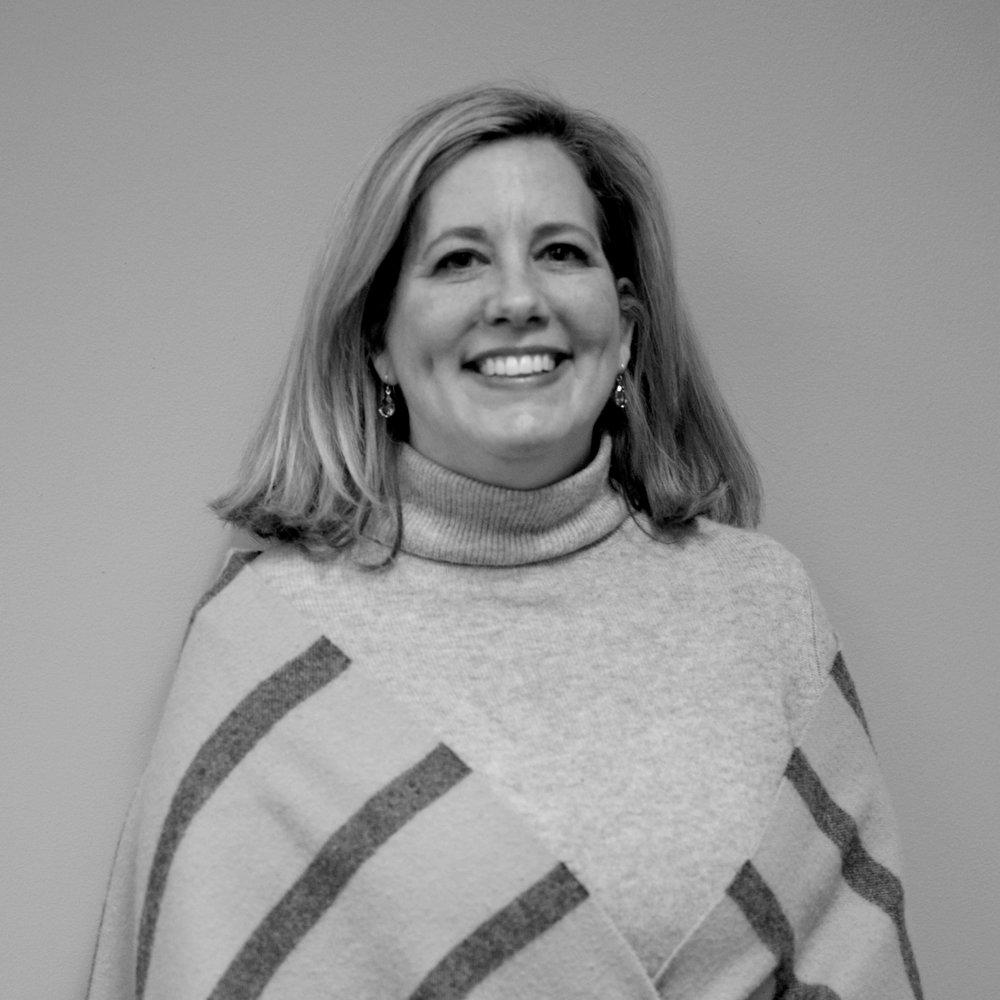 Elizabeth Zurlinden