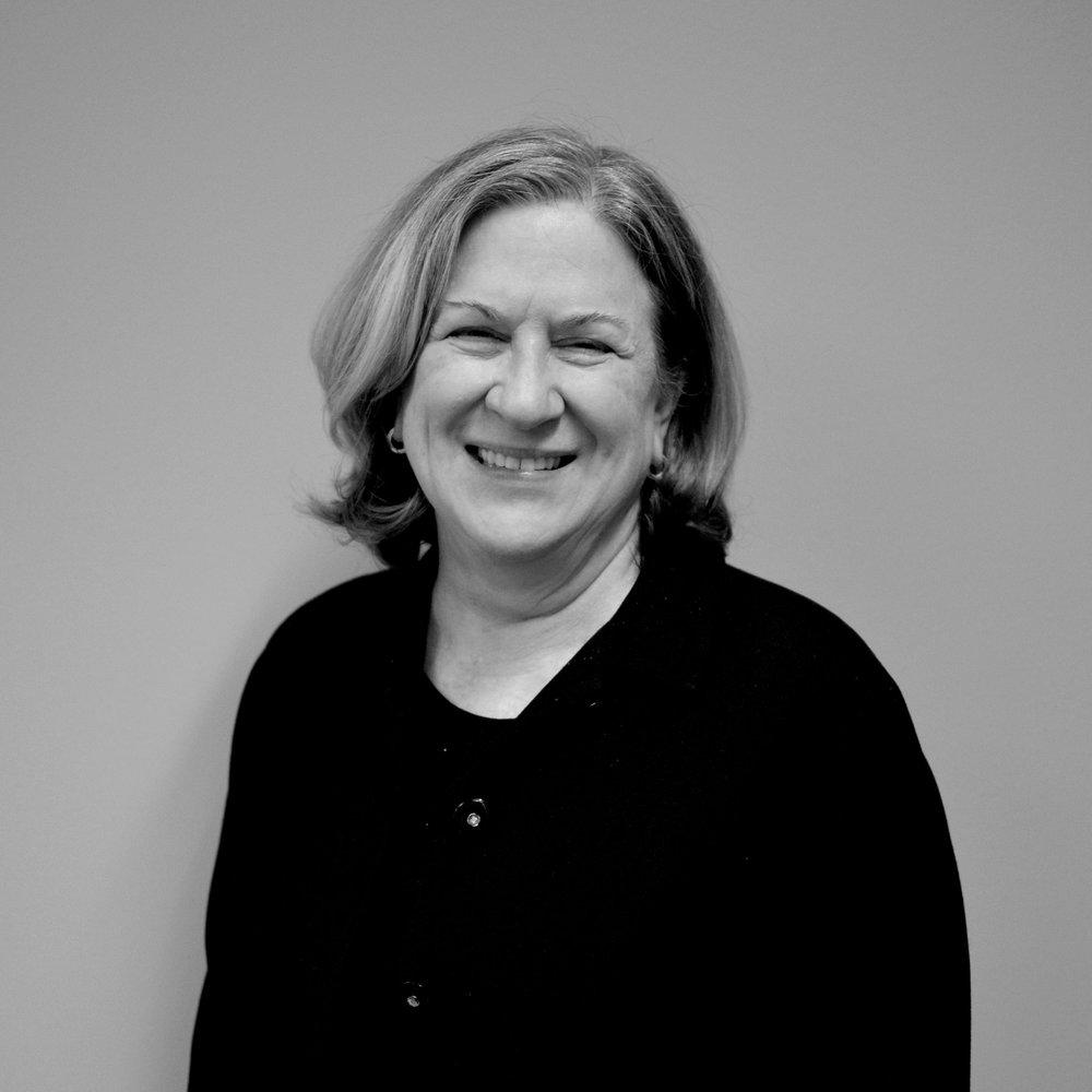 Katherine Alsdorf
