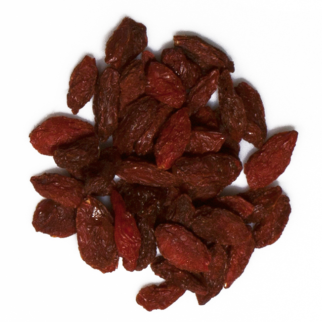 ingredients-goji-web.jpg