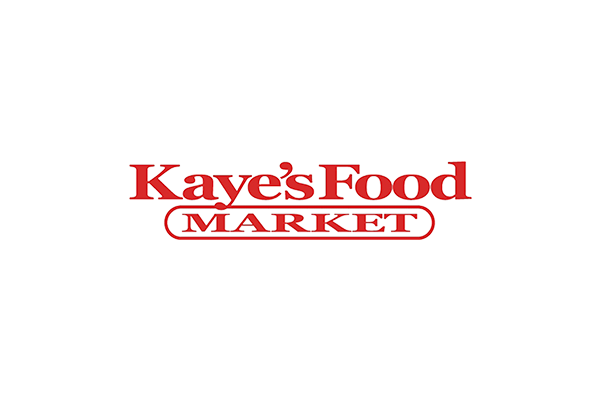 Kayes Food Market-Logo-Tiles.png