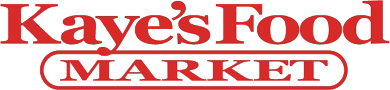 Kayes Food Market
