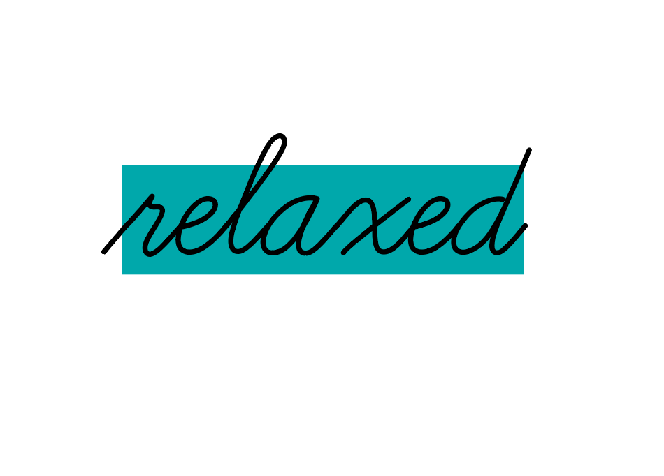 relaxed.png