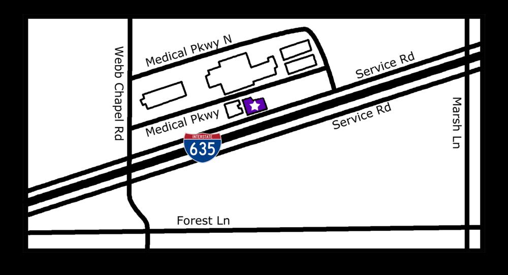 DMC MAp.png