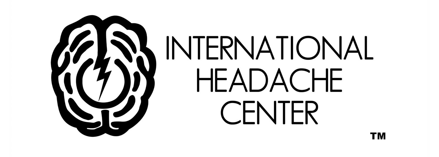 International Headache Center