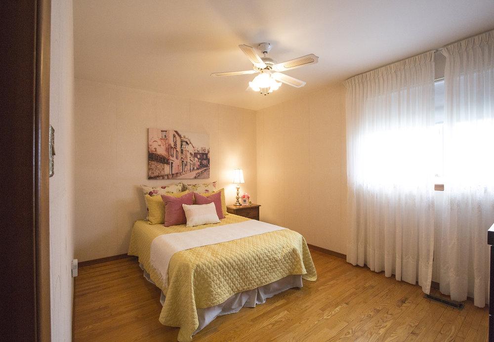 Bedroom-2a1.jpg