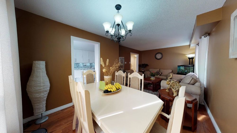 178-Richvale-Drive-South-Dining-Room.jpg