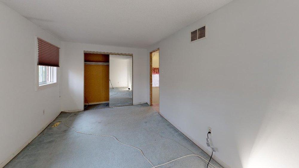 Pre-Reno-State-172-Radford-Drive-Master-Bedroom(1).jpg