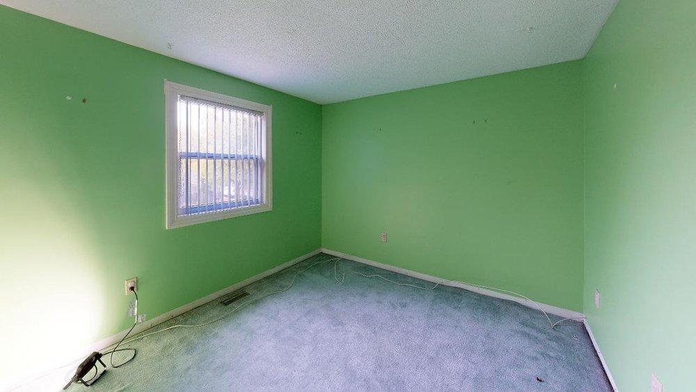 Pre-Reno-State-172-Radford-Drive-Bedroom-2.jpg