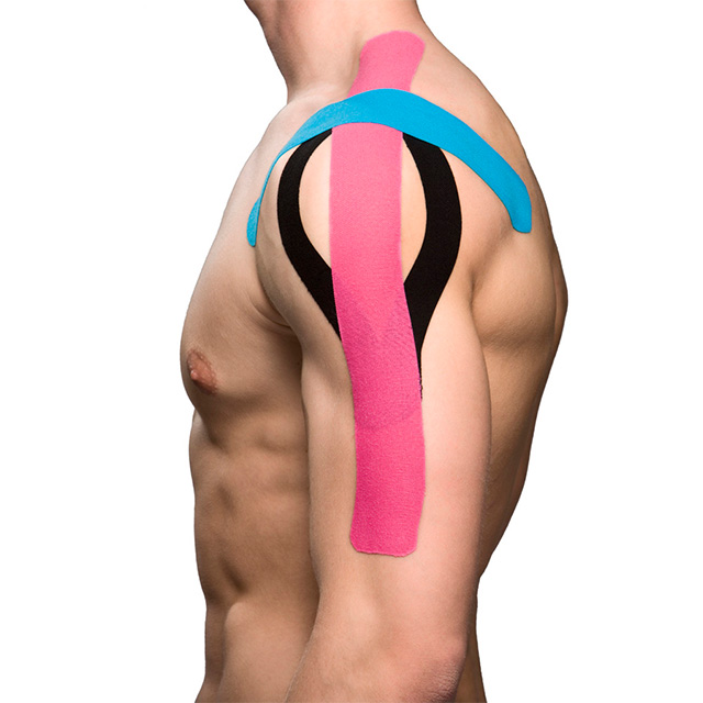 kinesio-gallery-shoulder2.jpg