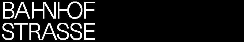 Logo_White_V4@4X.png