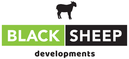 BlackSheep Development