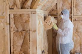 north island insultech insulation