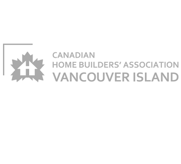 Vancouver Island Builders Association.PNG