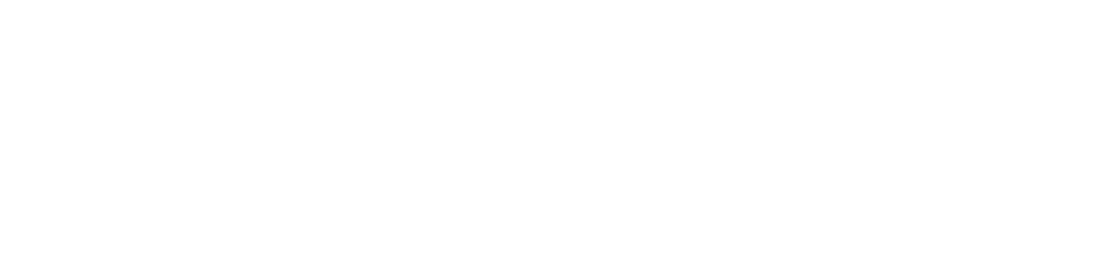lululemon-logo-black-and-white copy.png