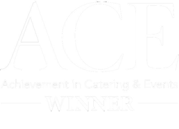 ACE_2018_Winner_White_2019.png