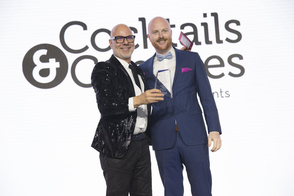ACE_Cocktails & Canapes.jpg