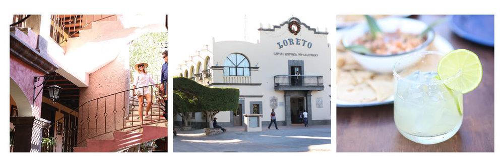 Loreto Bay Town.jpg