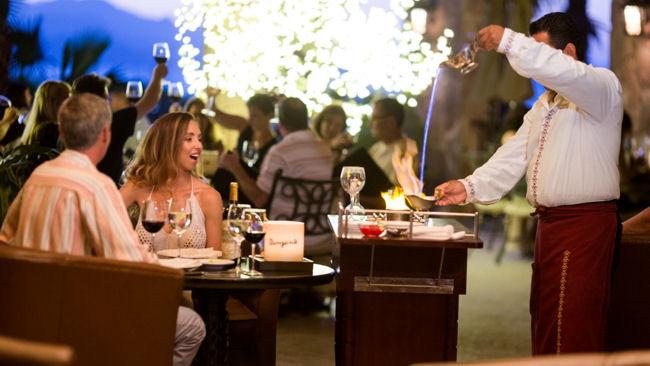 restaurant1.jpg