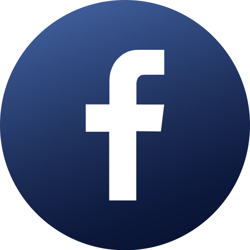 if_facebook_2142575.png