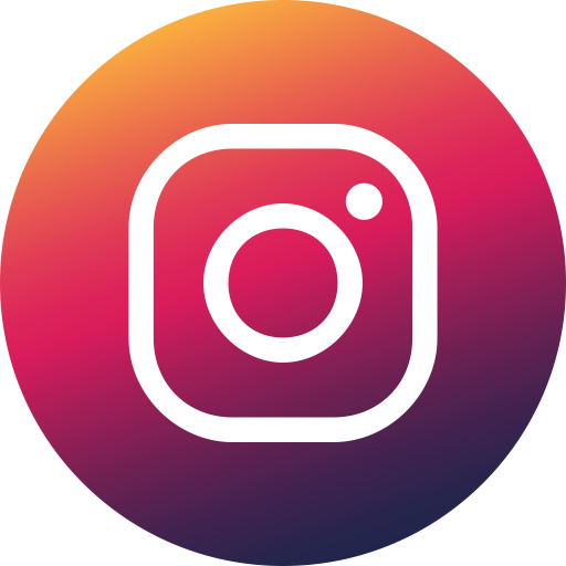 if_instagram_2142569.png