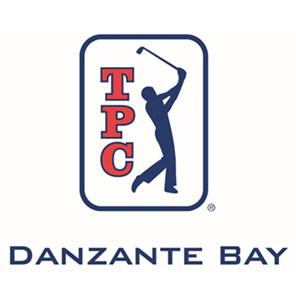 TPC_Danzante.jpg