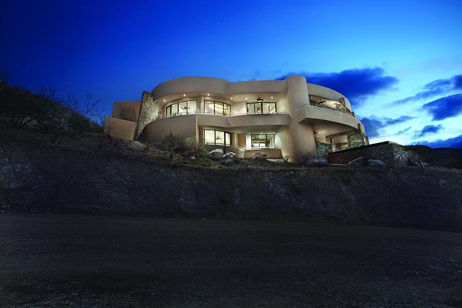 Villa Catalina.jpg