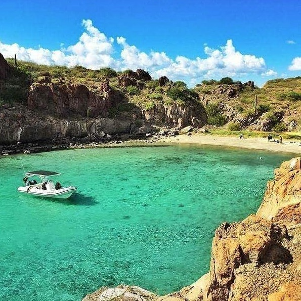 villa-del-palmar-loreto-ocean-creditvilladelpalmarl.jpg
