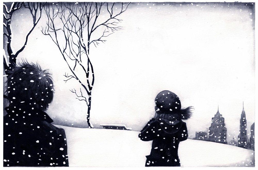 Snow 1 -smaller.jpg
