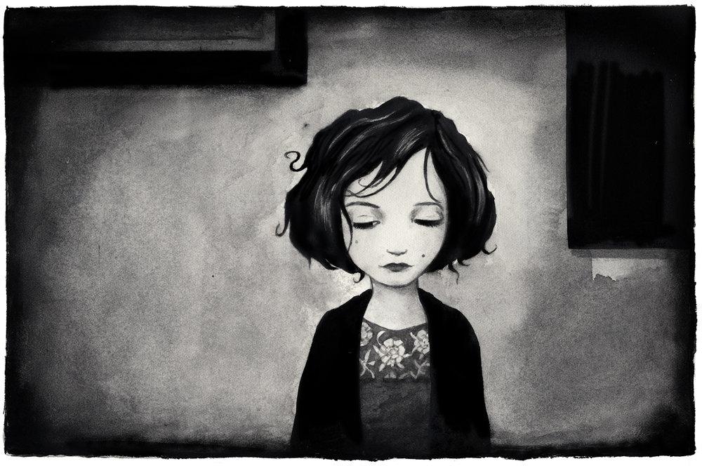 Original-girl.jpg