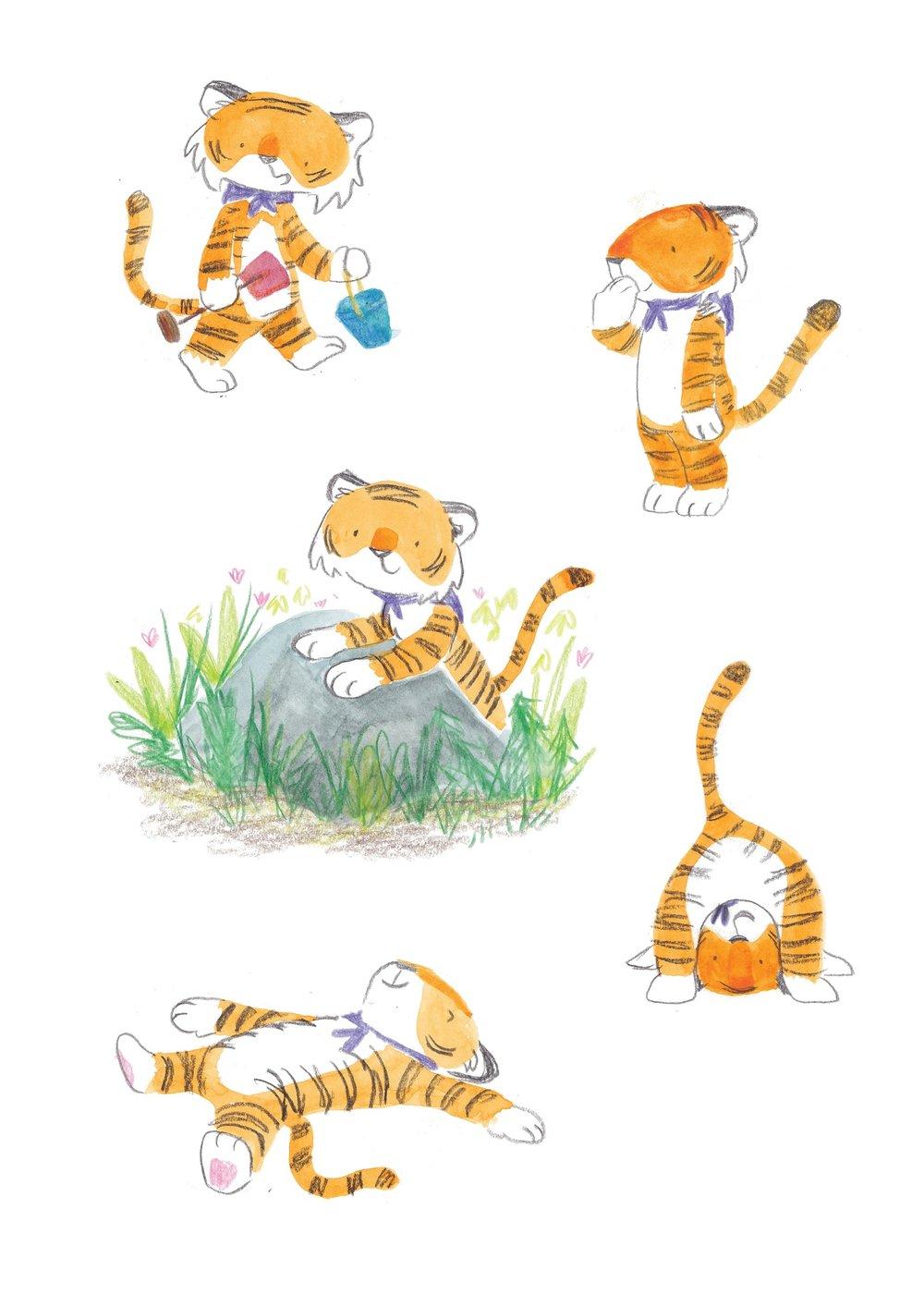 tigers 4 smaller.jpg