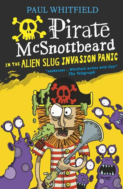 mcsnottbeard 2.jpg